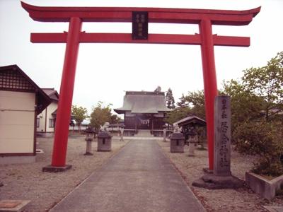 居合神社.JPG
