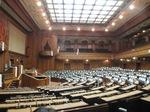 衆議院議場.JPG